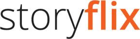 StoryFlix