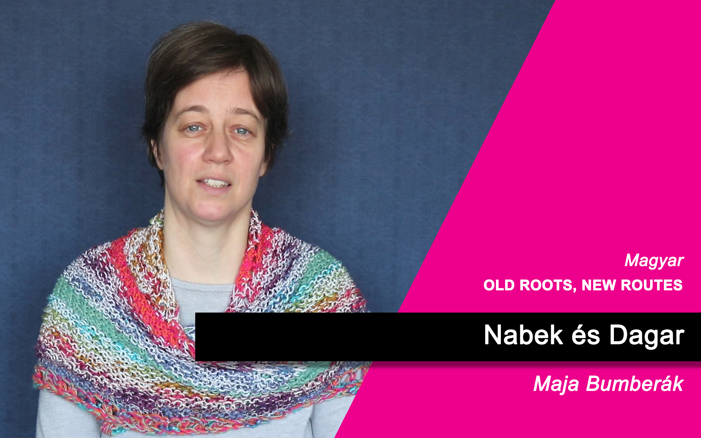 Nabek és Dagar