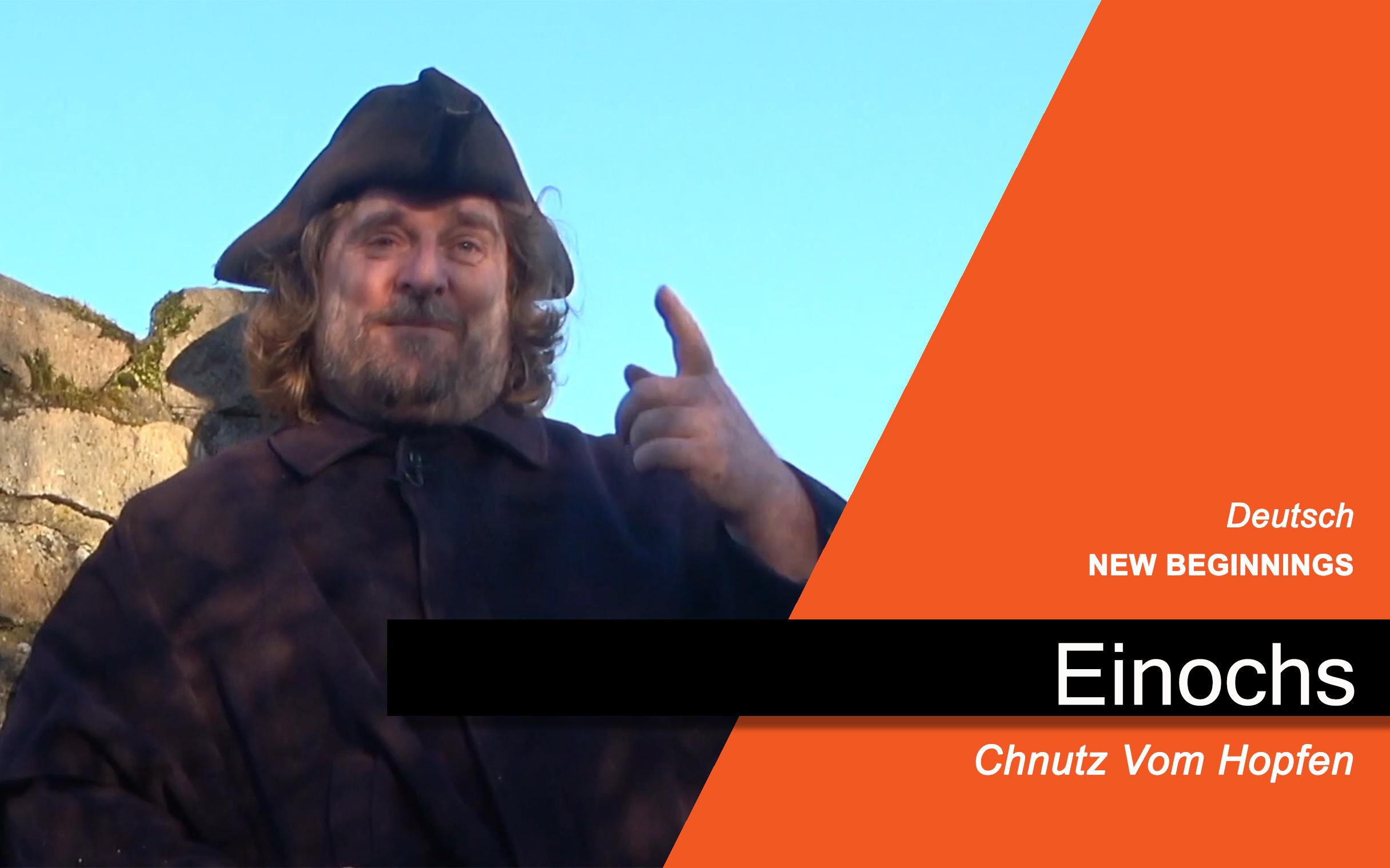 Einochs