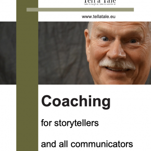 Coaching for all communicators